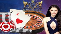 Casino Game Online Terpopuler di Indonesia tahun 2020