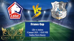 Untitled 12 260x146 - Prediksi Skor Bola Lille vs Amiens 9 Januari 2020